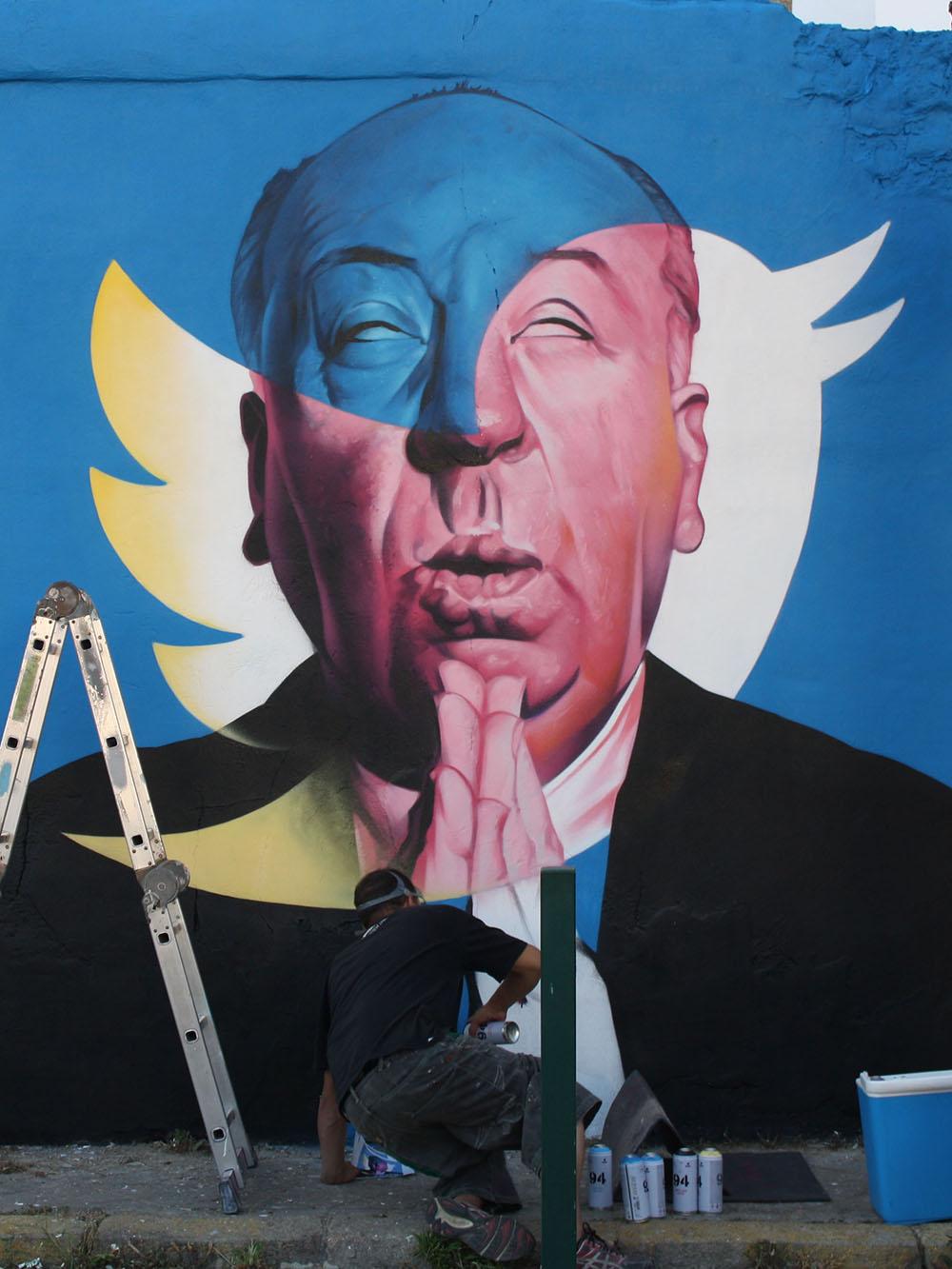 street art interview questions to artist manomatic street art interview questions to manomatic